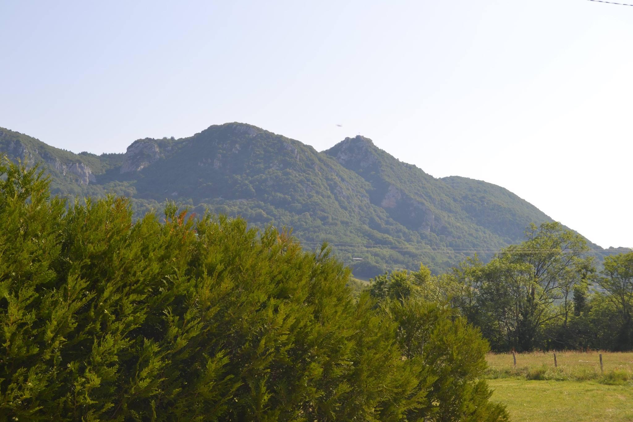 salins_paysage